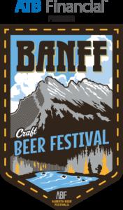 BCBF-Logo-wATB-Dark-high-res