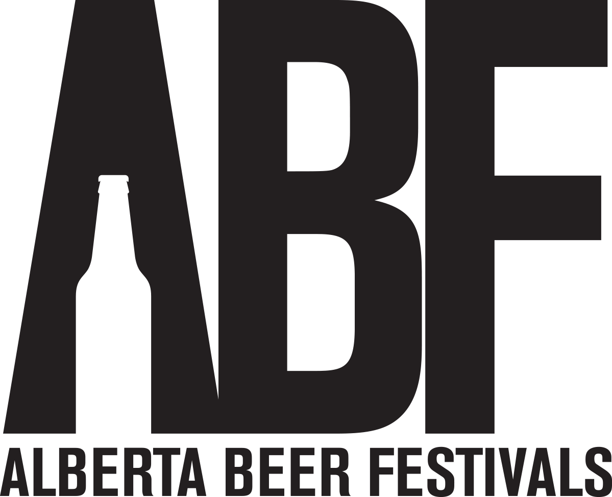 ABF_2015_website_logo_no_border
