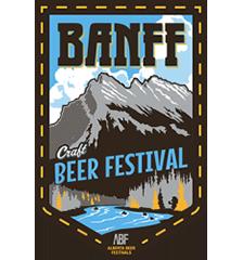 BanffBeerFest-River_website-e1458014162109