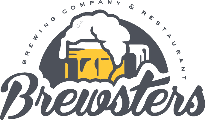 Brewsters Logo