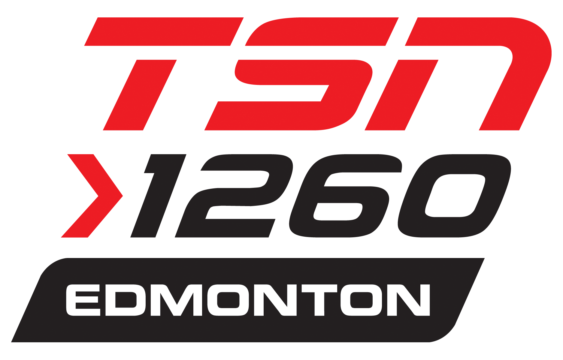 TSN1260_Logo_Colour