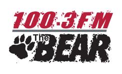 bear100.3