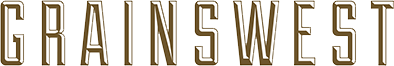 grainswest_logo2