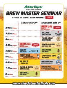 brew2014sched