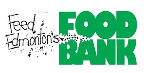 Food Bank Donation Locations Edmonton
