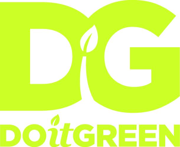 dig_greenlockup