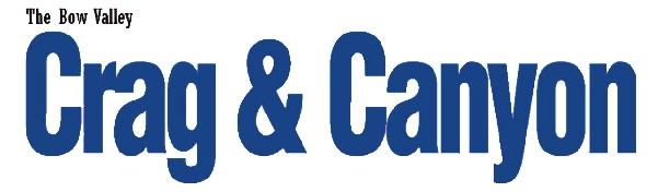 crag_logo1