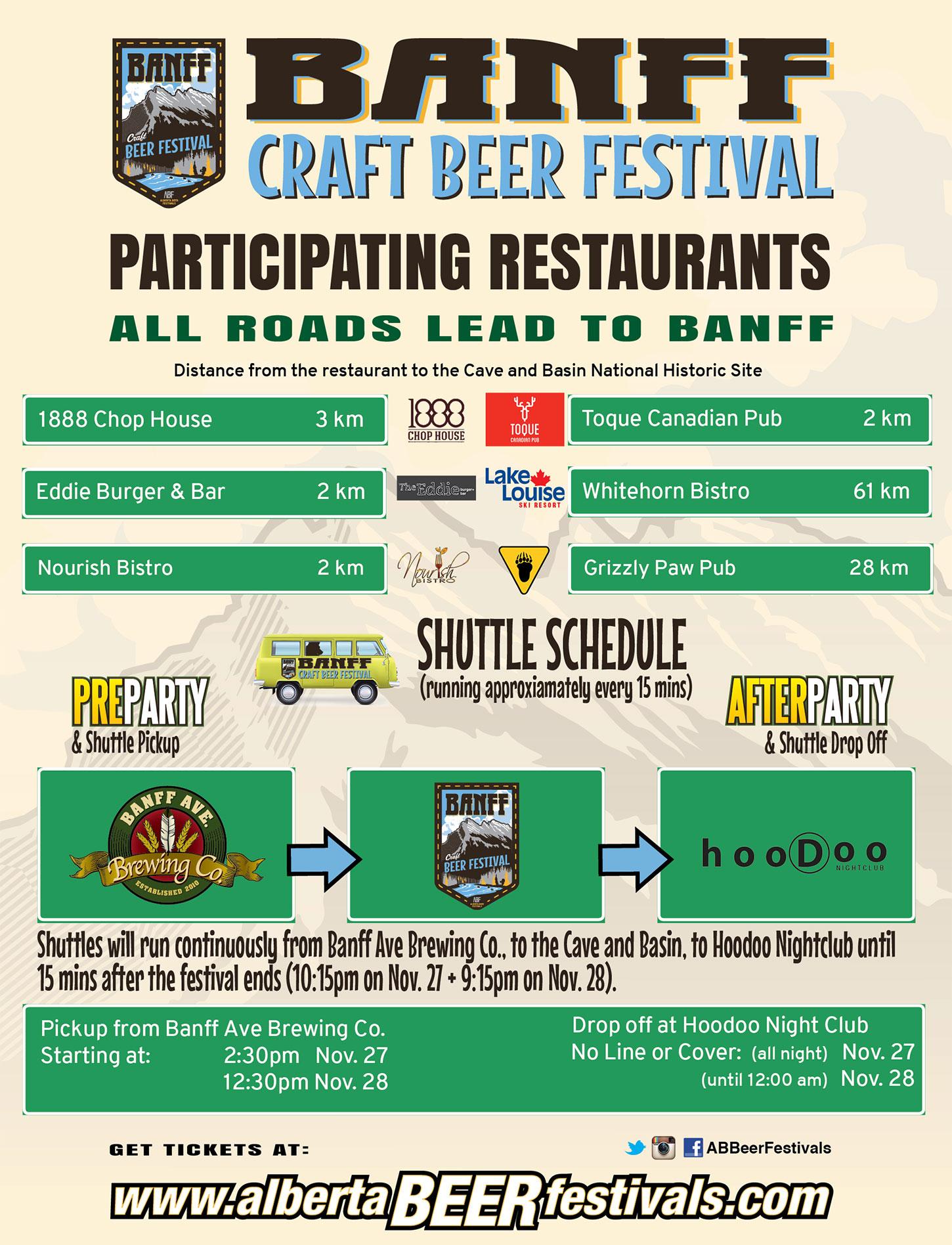 baff-craft-beer-festival-restaurants-list