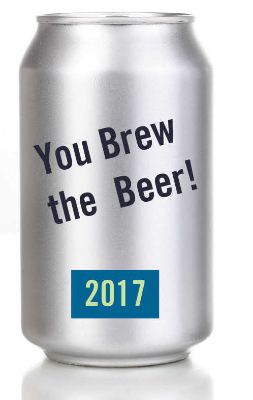beer-can-2017