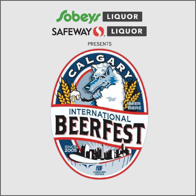calgary_beerfest