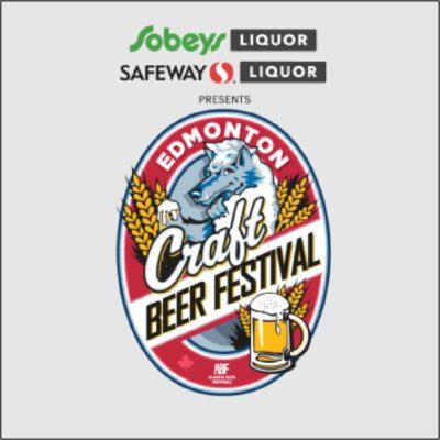 edmonton_beerfest