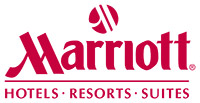 Marriott_Log