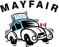 Mayfair-Logo-200