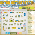 2016_yeg_okt_metro-map-ds-v04