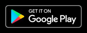 Get Just Beer on Google Play