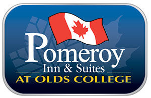 Pom-at-Olds-college-logo