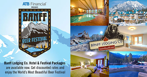 abf-BCBF-facebook-banff-lodging