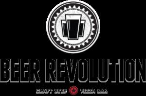 beer-rev