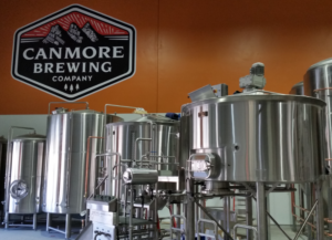 CanmoreBrewing