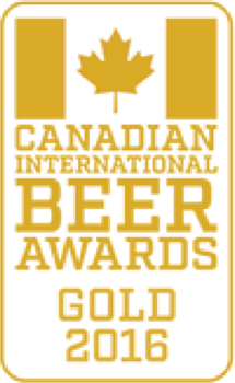 CIBA_logo