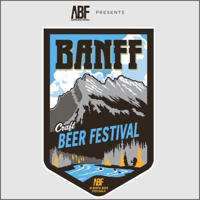 banff_beerfest
