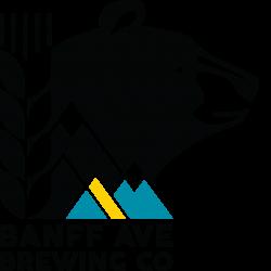 BABC_Logo_Colour