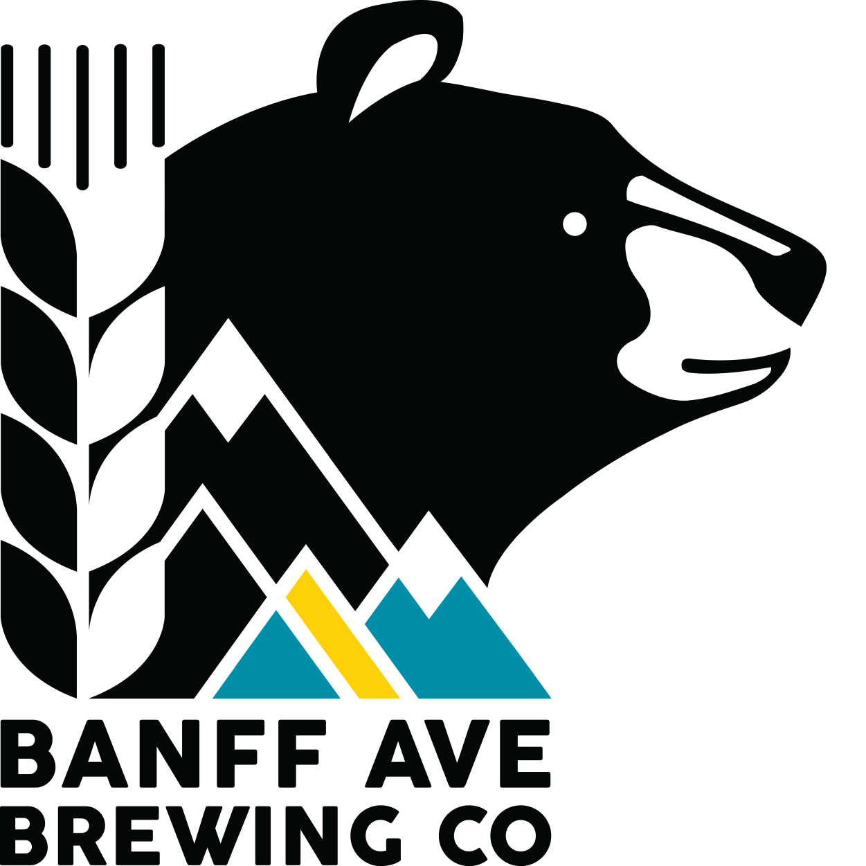 Banff Craft Beer Festival - Alberta Beer Festivals
