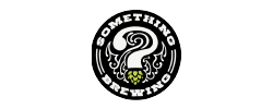 abf_jasper_ambassadorlogos_SOMETHINBREWING