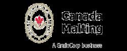 canada_malting