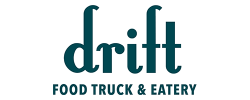 drift_food_truck_logo