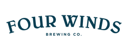 four_winds_logo