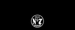 jack_daniels_logo
