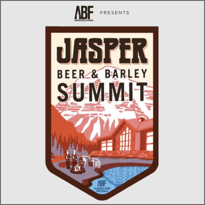 jasper_beerfest