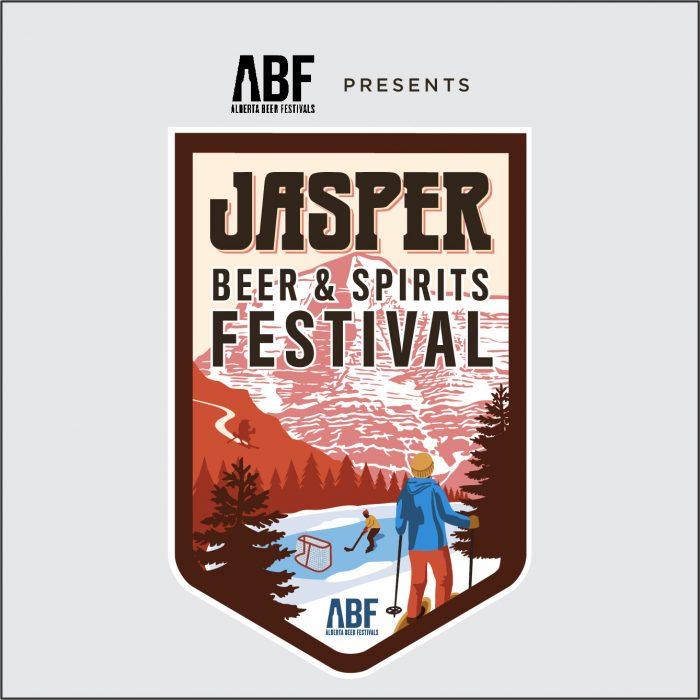 jasper_beerfest_square