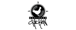 northernchicken_logo_250x100