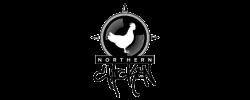 northernchicken_logo_250x100