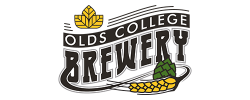 olds_college_brewery_logo