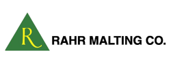 rahl_malting
