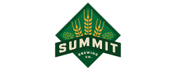summit_brewing_logo