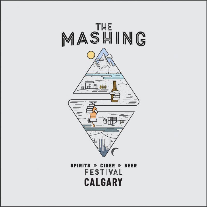themashing_calgary