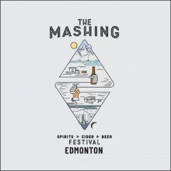themashing_edmonton