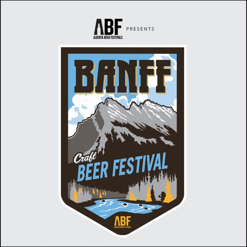 ABF_web_banfffestival