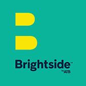 BrightsideByATB_RGB_Navy_170