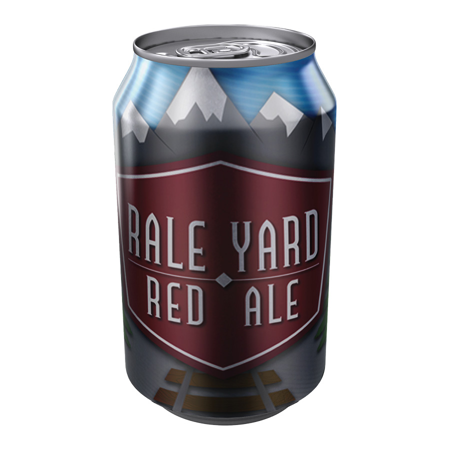 Contests & Awards - Alberta Beer Festivals