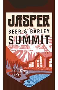 Jasper2019_300