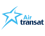 Air_Transat_Hor_RGB