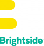 brightside-logo_trimmed