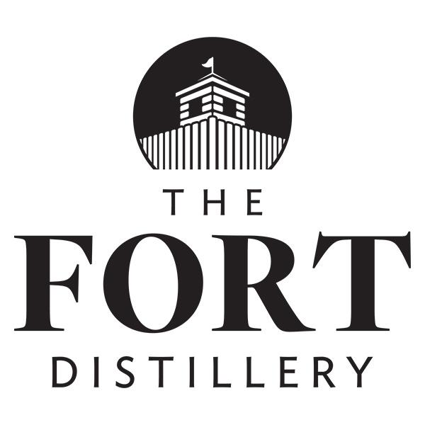 The Fort Distillery Gift Card - Alberta Beer Festivals